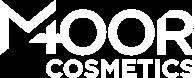 Moor Cosmetics