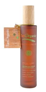 TAN024-TanOrganic-Self-tanning-Oil