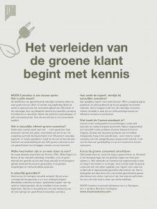 groen-l-essence-nr-4-2016-page-001