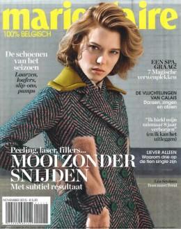 Marie_Claire_Vlaamse_Editie_-_Belgium_01_Nov_2015_Page_1